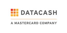 datacash